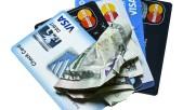 Kredyt konsolidacyjny Nowy Sącz