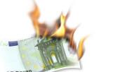Błędy przy zaciąganiu kredytu